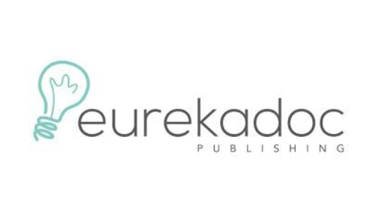 Eurekadoc Publishing